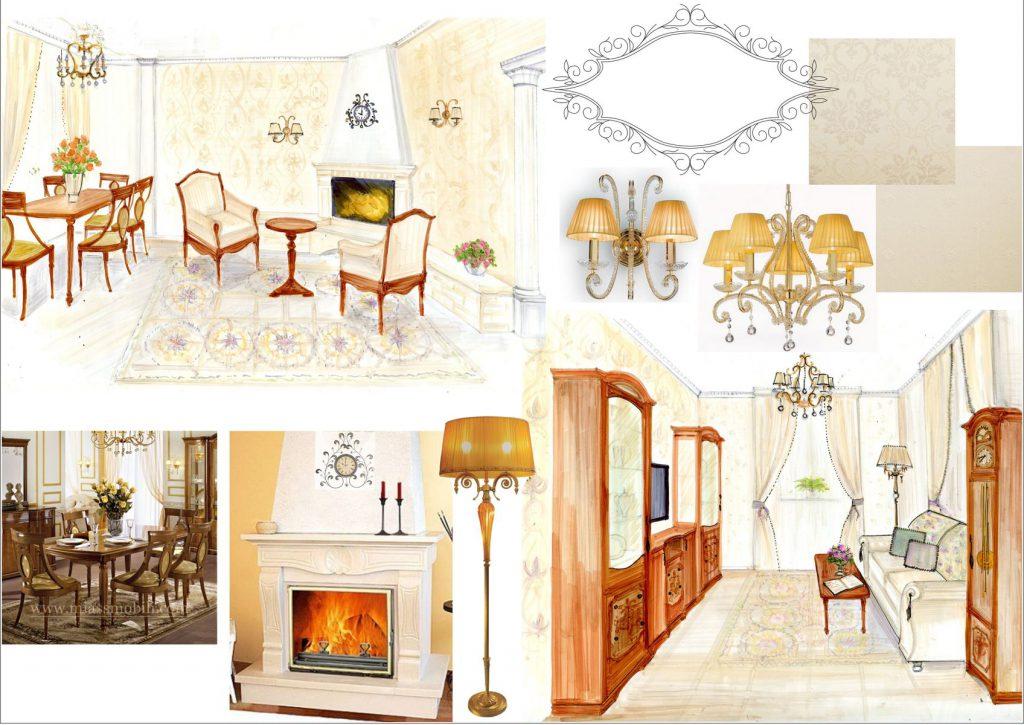 03-livingroom