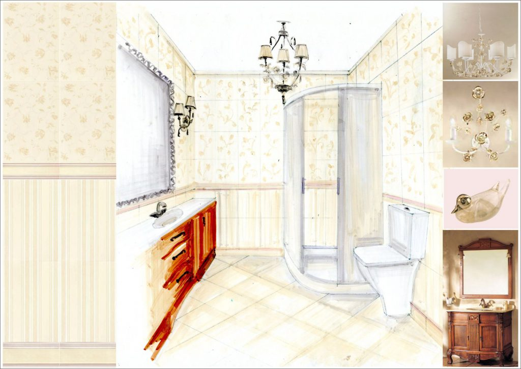 08-bathroom2