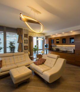 услуги дизайн интерьера дизайн квартиры