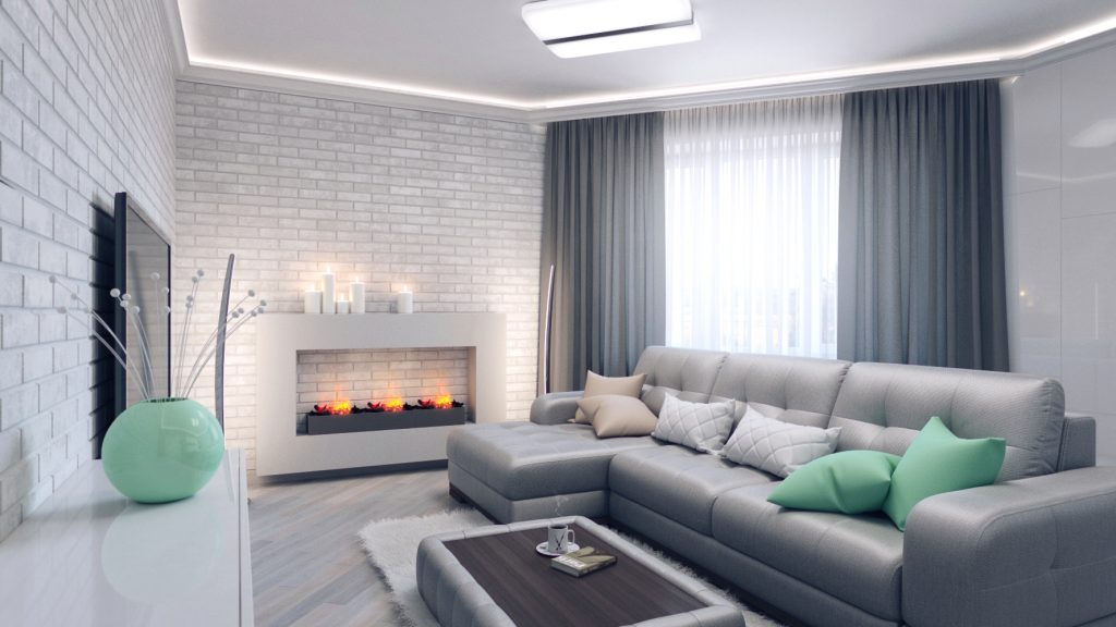 12 livingroom
