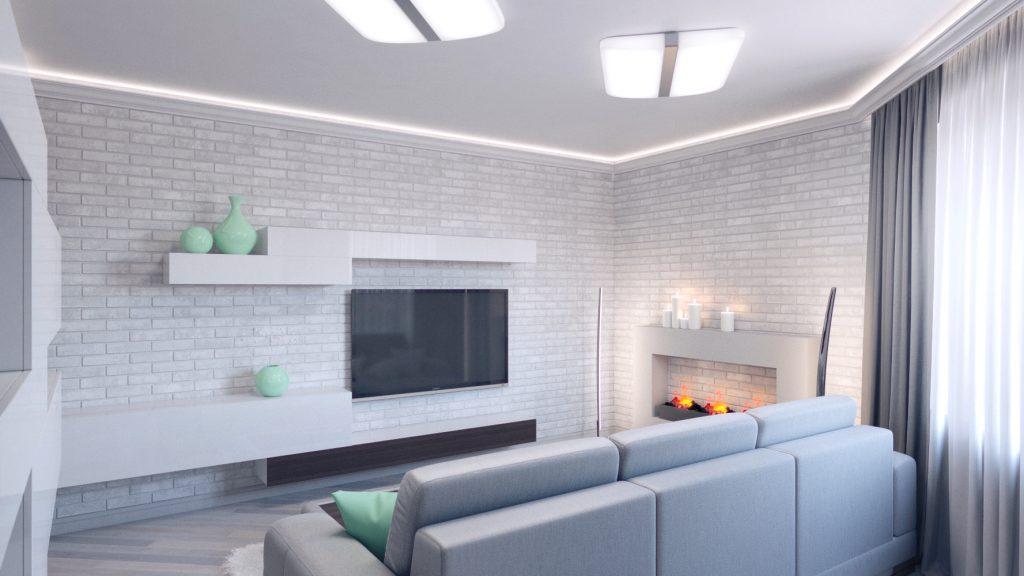 13 livingroom