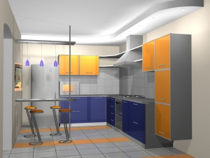 05-кухня