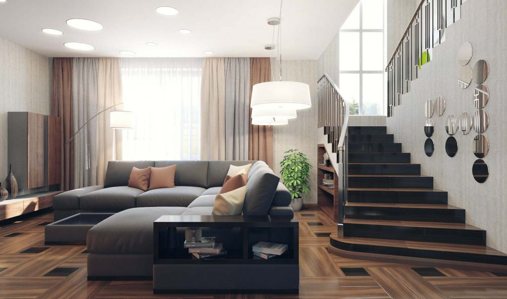 06 livingroom