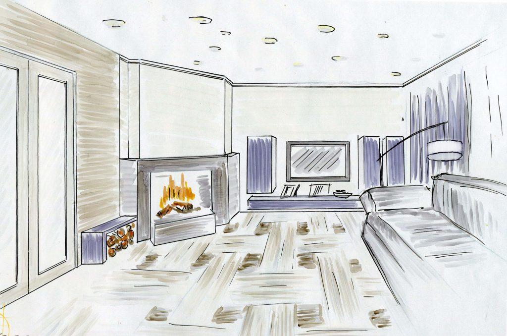 07 livingroomm