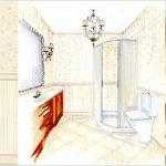 08-bathroom2