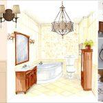 14-bathroom1