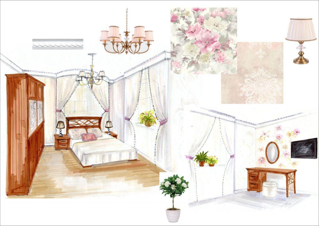 16-girlsroom