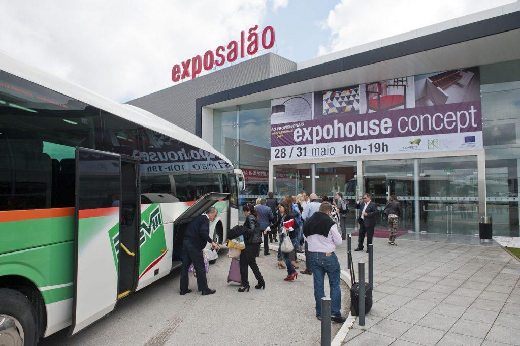 exposalao_expohouse-4