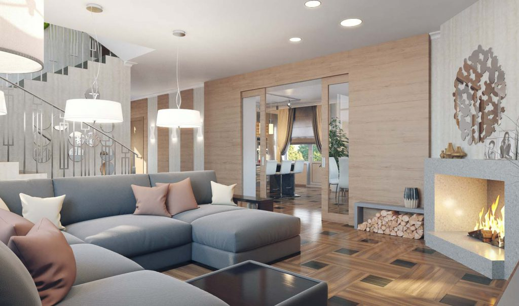 08 livingroom