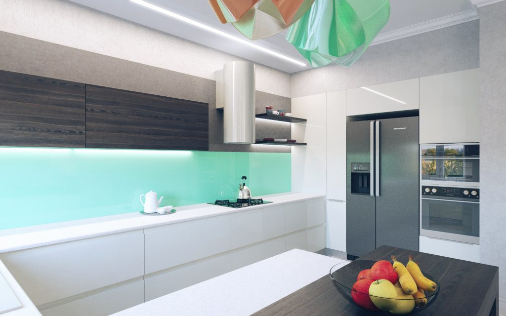 07 kitchen