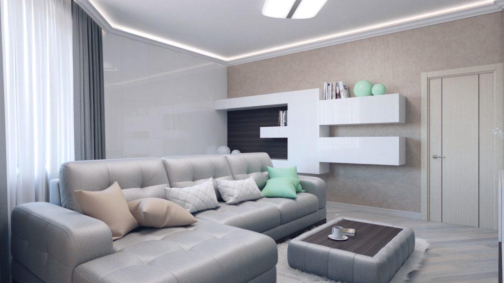 14 livingroom