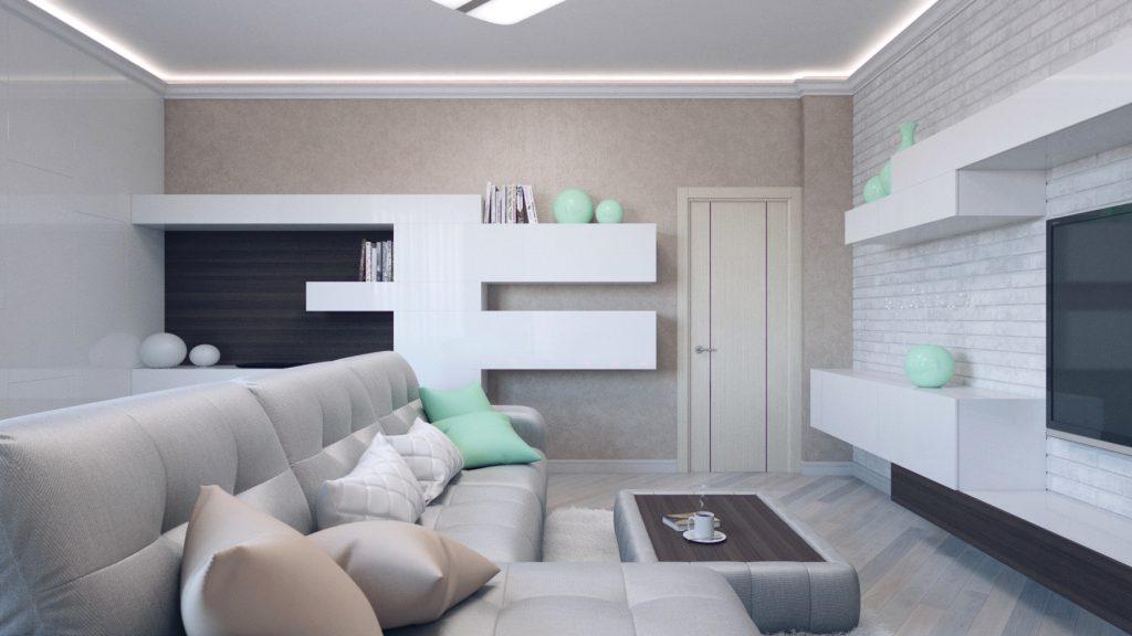 15 livingroom