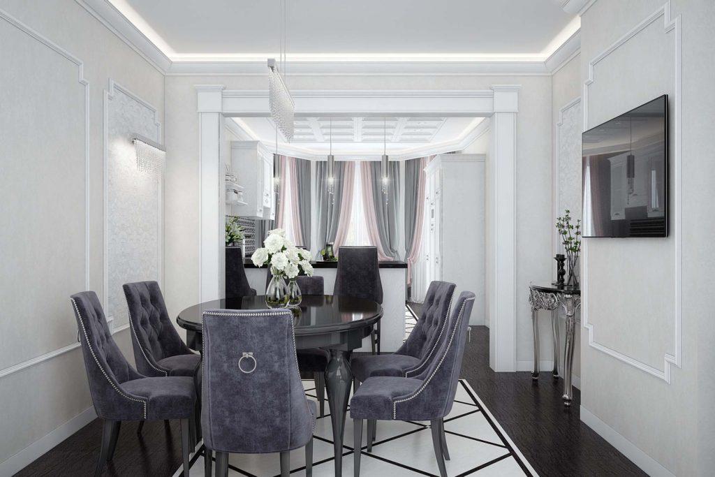 15 dining room