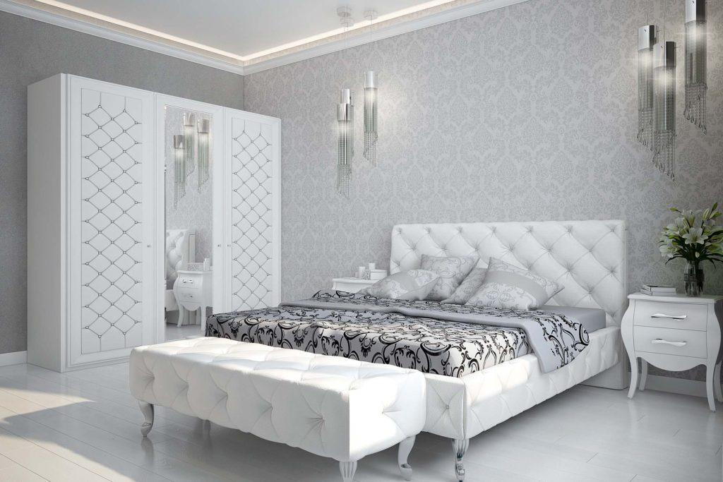 23 guest room