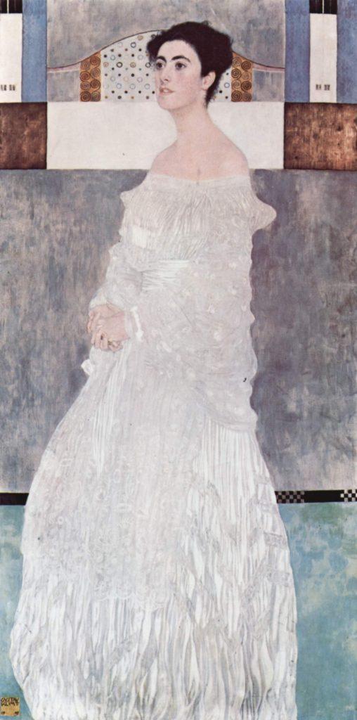 Gustav_Klimt_055