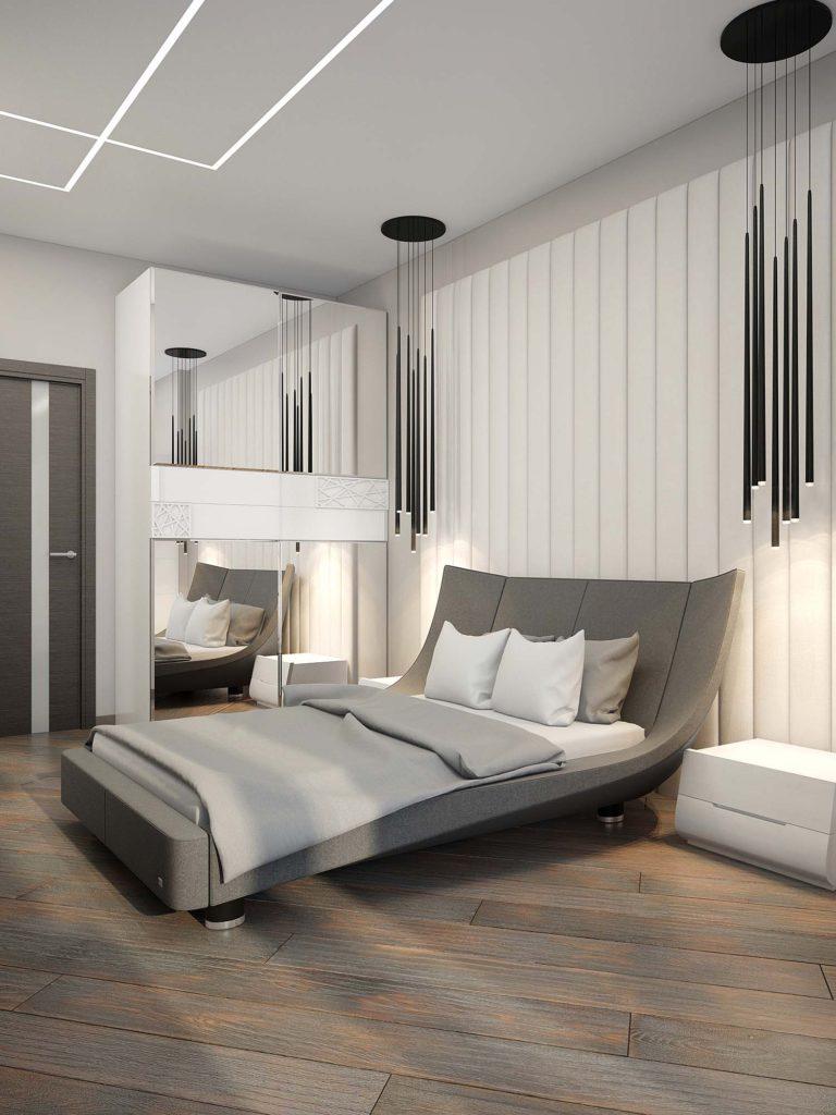 19_спальня