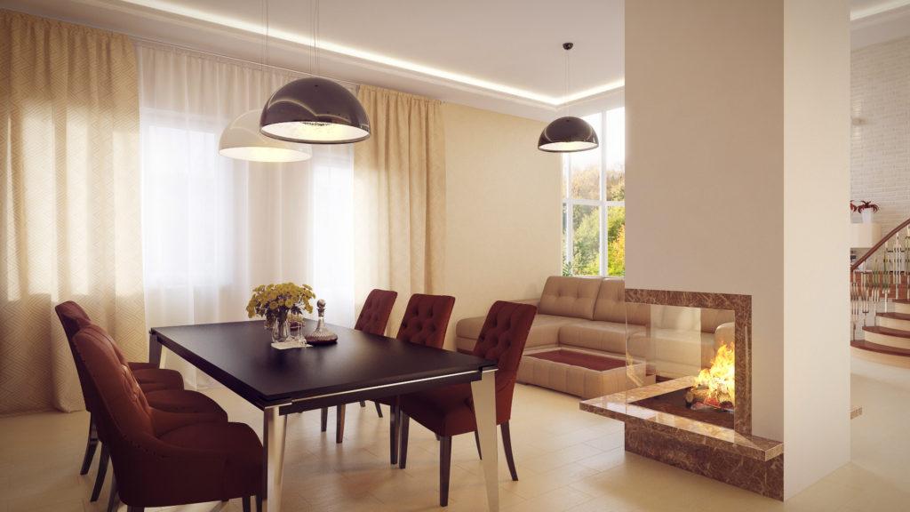 07 livingroom