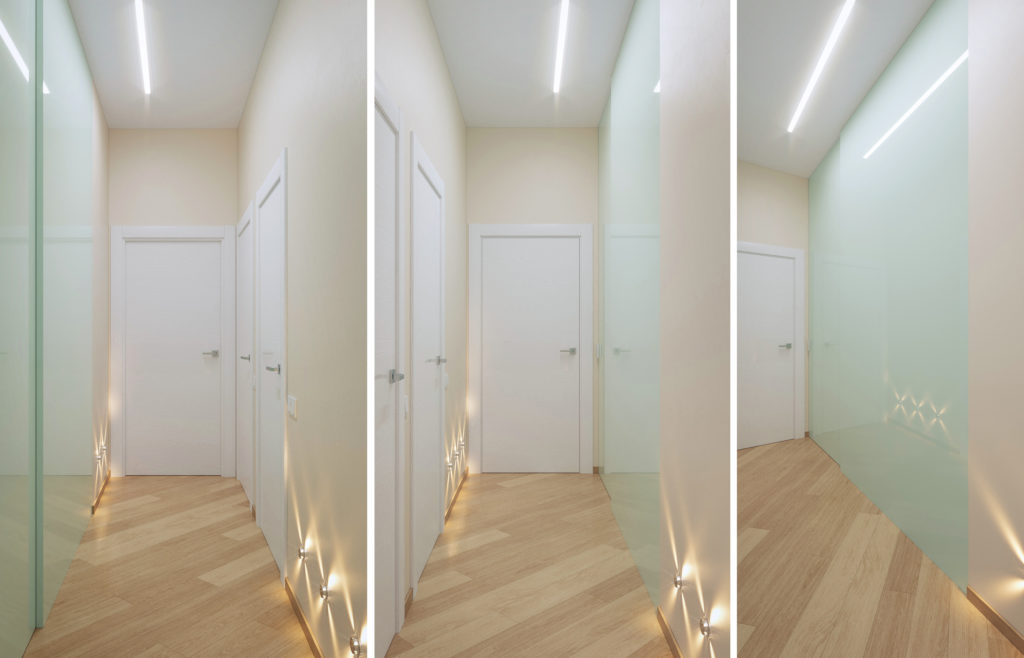 05 corridor