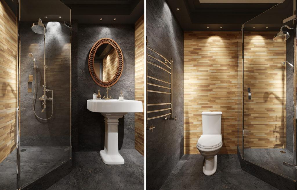 25 toilet