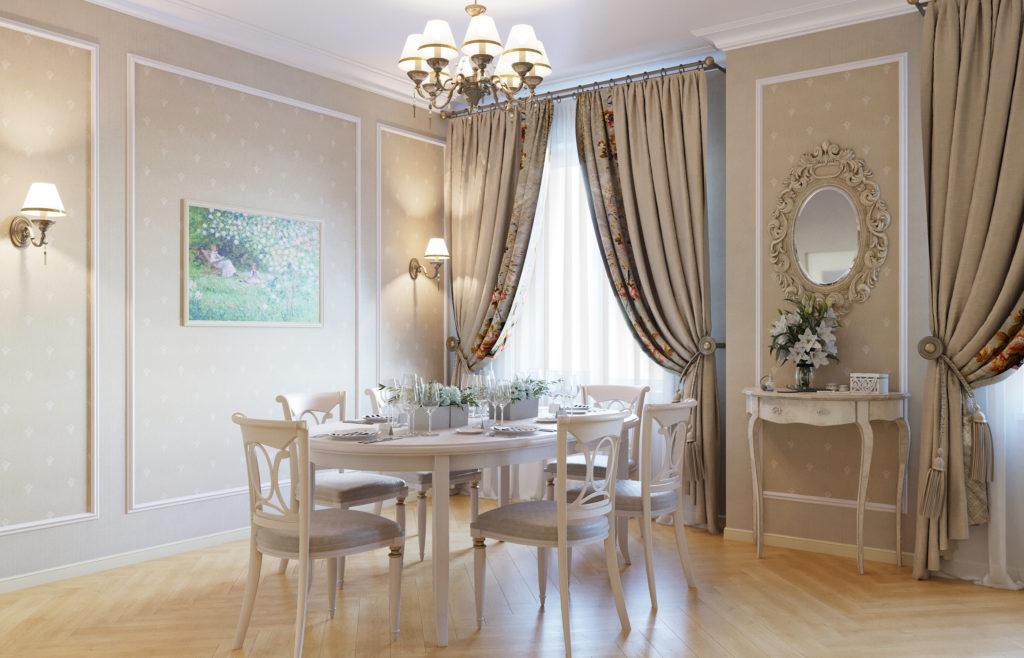 08a livingroom
