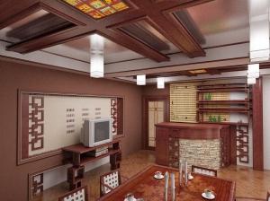 15 банкетный зал
