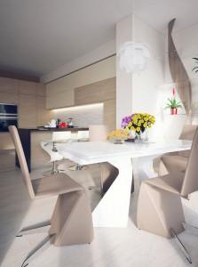 09 livingroom