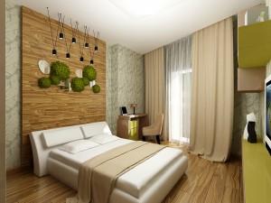 15 guest bedroom