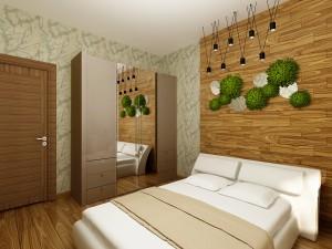 16 guest bedroom