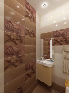 05 bathroom