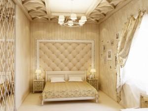 35 bedroom