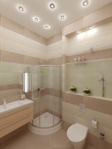 38 bathroom
