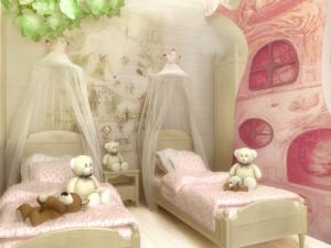 44 childrenroom