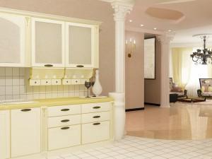 04 кухня