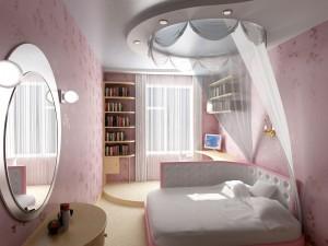 06-спальня
