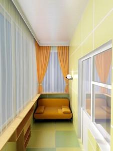 11-балкон