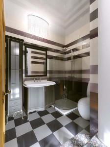 32 ванная