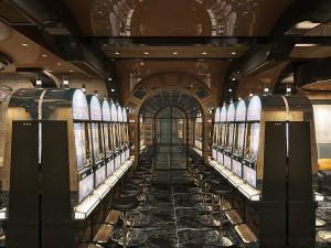 04 зал игровых автоматов