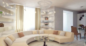 01  livingroom