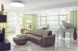 04  livingroom