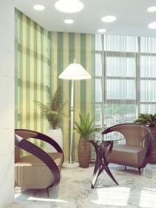 10 livingroom