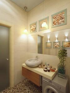 26 bathroom