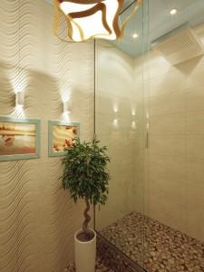 30a bathroom