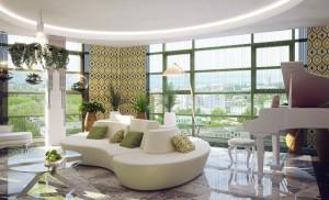 31 livingroom