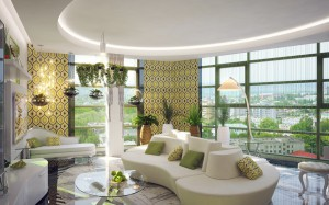 32 livingroom