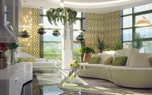 33 livingroom
