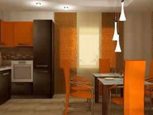 06 кухня