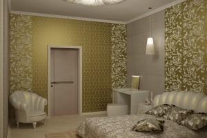 27 спалня