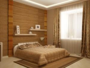 28 спальня