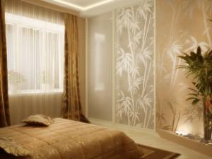 29 спальня