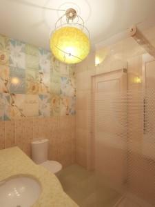 14 ванная